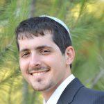 Rav David Gandelman